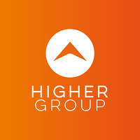 Higher Group