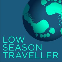 Low season Traveler