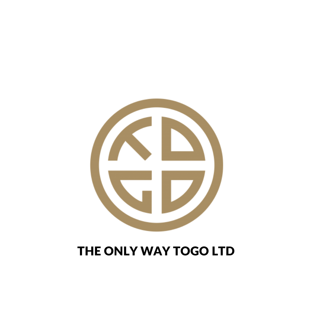 The Only Way TOGO Ltd
